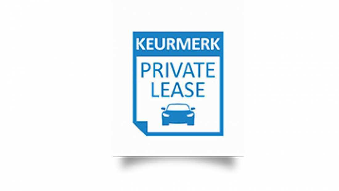 ABD Dacia-keurmerk-privatelease